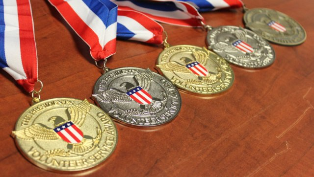 Presidents-Volunteer-Service-Award