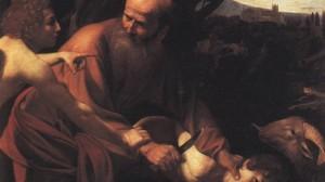 Sacrifice-of-Isaac-965x543