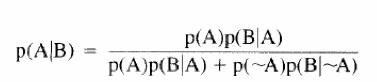 bayes rule2