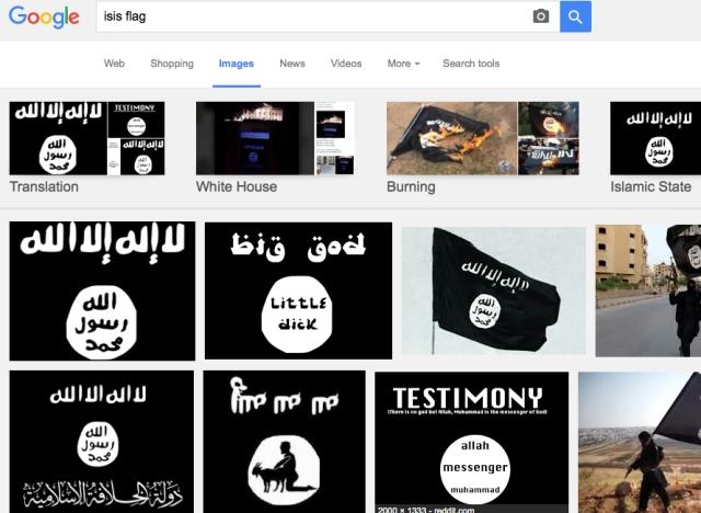 isis flag google.jpg